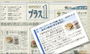 Nikkei2
